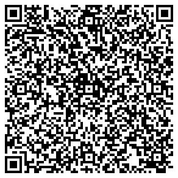 QR-код с контактной информацией организации Частное предприятие ООО ИнформБюро