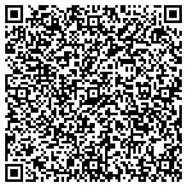 QR-код с контактной информацией организации ВАТАЛИНКА АНСАМБЛЬ НАРОДНЫХ ИНСТРУМЕНТОВ