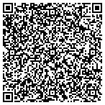 QR-код с контактной информацией организации ГродноВершина ,ООО