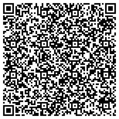 QR-код с контактной информацией организации Торговый Дом Минского Моторного Завода, ЧП