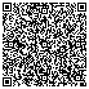 QR-код с контактной информацией организации Белвент-Л, ООО