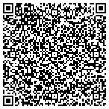 QR-код с контактной информацией организации Радиоспектр Плюс, ООО