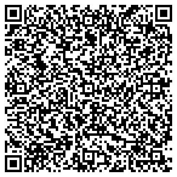 QR-код с контактной информацией организации ВЕСЛЯНА АНСАМБЛЬ НАРОДНОГО ТАНЦА