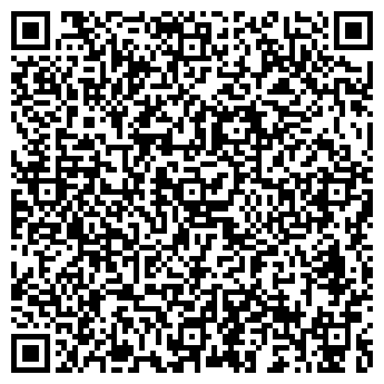 QR-код с контактной информацией организации Рухсервомотор, ООО