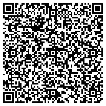 QR-код с контактной информацией организации ЛЕДБЕЛ, ЧТПУП