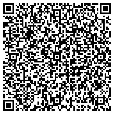 QR-код с контактной информацией организации Вестбелпроект групп, УП