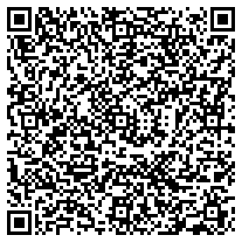 QR-код с контактной информацией организации Светопол, ЧТУП