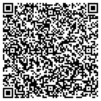 QR-код с контактной информацией организации Элитсветмонтаж, ЧУП