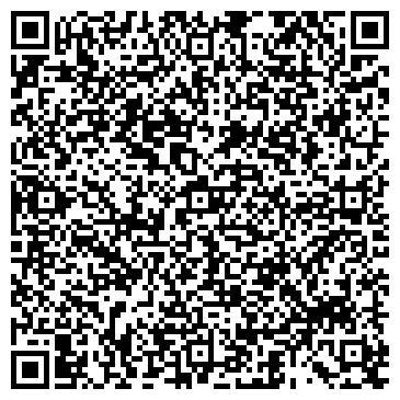 QR-код с контактной информацией организации Энергопромис, ООО