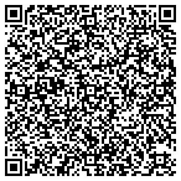 QR-код с контактной информацией организации Компания ЮСОН, ООО