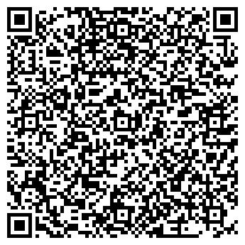 QR-код с контактной информацией организации БСВэлектро, ОДО