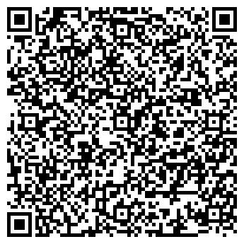 QR-код с контактной информацией организации Агропромэнерго, ОАО