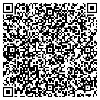 QR-код с контактной информацией организации Энергосхема, ЧТУП