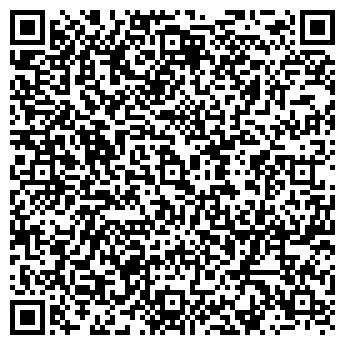 QR-код с контактной информацией организации СтройЭнергоМаш, ЧУП
