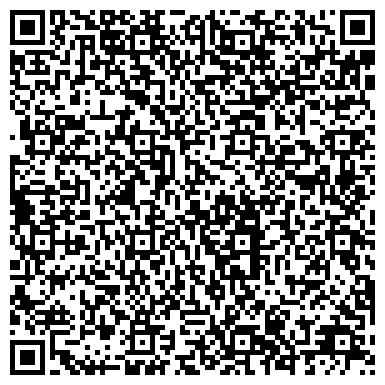QR-код с контактной информацией организации Электротехническая компания «ПРОМСЕРВИС»