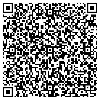 QR-код с контактной информацией организации ЗДОРОВЬЕ АПТЕКА