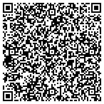 QR-код с контактной информацией организации ООО «Мастер-Электро», Общество с ограниченной ответственностью