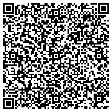 """QR-код с контактной информацией организации ООО """"Радиоспектр Плюс"""""""