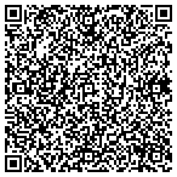 QR-код с контактной информацией организации Общество с ограниченной ответственностью ООО НПП «Тарот»
