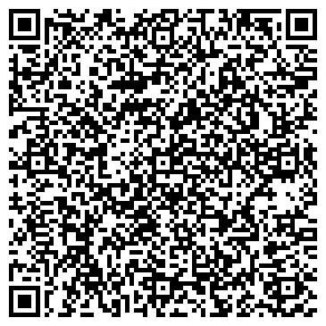 QR-код с контактной информацией организации «Группа компаний «Элотек», Общество с ограниченной ответственностью