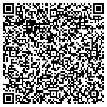 QR-код с контактной информацией организации Общество с ограниченной ответственностью Техносвит, ООО НВП