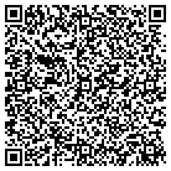 QR-код с контактной информацией организации Общество с ограниченной ответственностью ООО «Альторг»