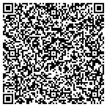 QR-код с контактной информацией организации ЧП Тур Ю. А.