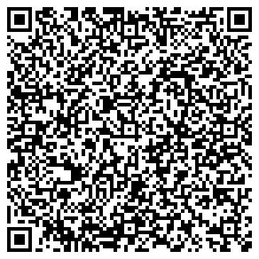 QR-код с контактной информацией организации Частное акционерное общество - АВТОСТИЛЬ.