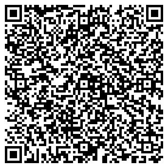QR-код с контактной информацией организации ТОВ «Инкерам», Общество с ограниченной ответственностью