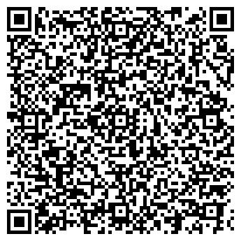 QR-код с контактной информацией организации Другая ПП «Энерго-сила»