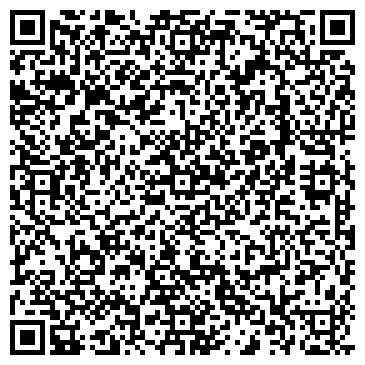 QR-код с контактной информацией организации KataemRC