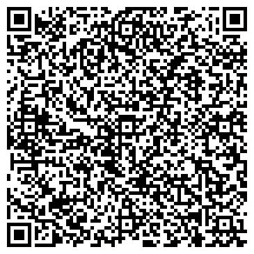 """QR-код с контактной информацией организации интернет -магазин """"AGM12.com.ua"""