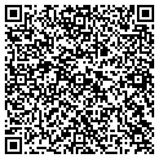 QR-код с контактной информацией организации Товары Оптом