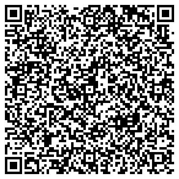 QR-код с контактной информацией организации интернет-магазин «ПРАПОРЩИК»