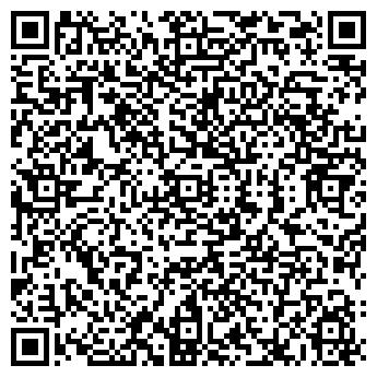 QR-код с контактной информацией организации Мир термосов