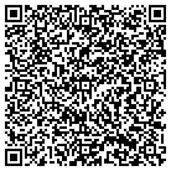"""QR-код с контактной информацией организации Интернет-каталог """"Nadin"""""""