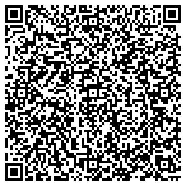 QR-код с контактной информацией организации инернет-магазин energi