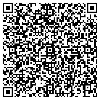 """QR-код с контактной информацией организации ООО """"ТФ-К"""""""