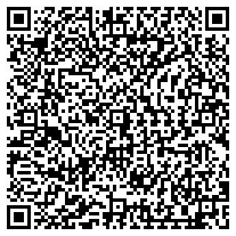 QR-код с контактной информацией организации BARONESSA