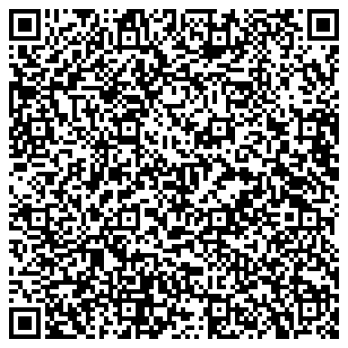 QR-код с контактной информацией организации ООО «Запорожэнергоспецсервис»