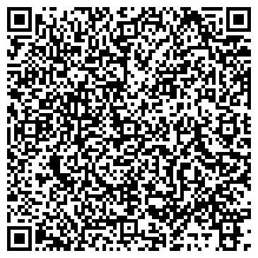 QR-код с контактной информацией организации ЛИК-94 КОНЦЕРТНО-ПРОДЮСЕРСКИЙ ЦЕНТР, ООО
