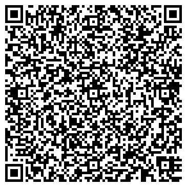 QR-код с контактной информацией организации ЧП «Компания Климатех»
