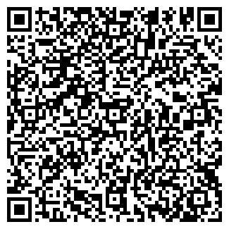 """QR-код с контактной информацией организации ТОВ """"Малед"""""""
