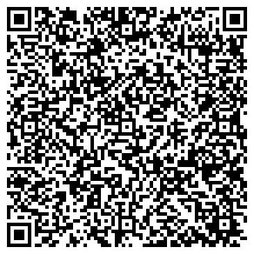 QR-код с контактной информацией организации Спецтехкомплект