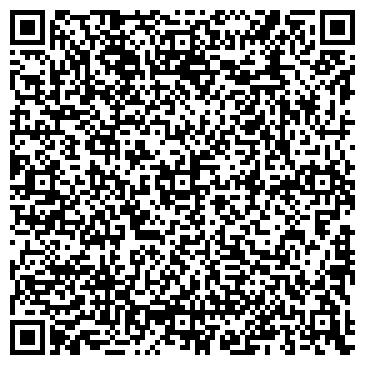 QR-код с контактной информацией организации Магазин «ПРИБОРЫ»