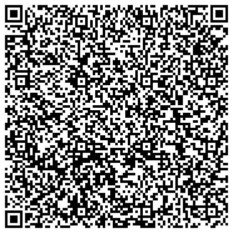 QR-код с контактной информацией организации Общество с ограниченной ответственностью УКРРЕЛЕ — производство и продажа цифровых устройств: терморегуляторы, реле напряжения, реле времени.