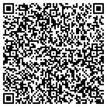 """QR-код с контактной информацией организации Частное предприятие ЧП """"Мера Нова"""""""
