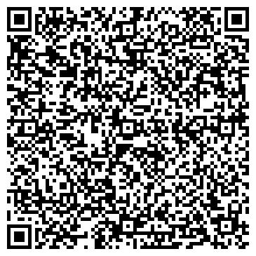 QR-код с контактной информацией организации ЧП «Синхроимпульс»