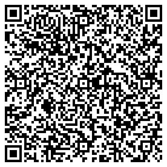 QR-код с контактной информацией организации Общество с ограниченной ответственностью ООО «ВИКА Прибор»