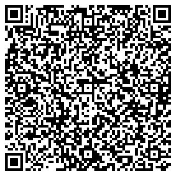QR-код с контактной информацией организации Николаевнасос